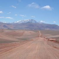 Filme Expedicao Cerro Bonete