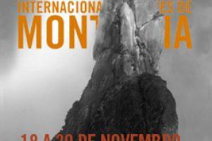 Filmes de Montanha vai para Teresópolis
