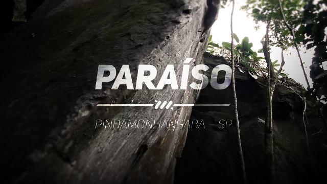 Filme Paraiso