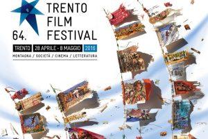 64º Trento Film Festival 2016 – Inscrições Abertas