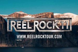Reel Rock 11, no Rio e em São Paulo