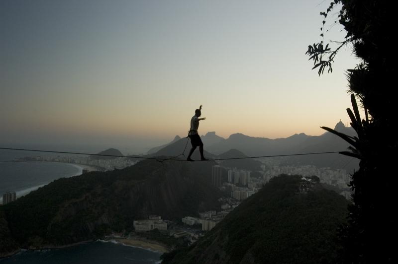 Slack Brasil