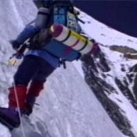 Brasil Everest 20 Anos