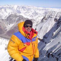 Vitor Negrete: Em busca de meus sonhos