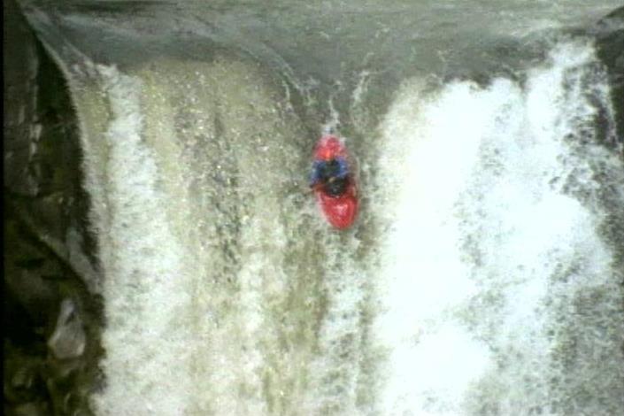 Stikine River Fever