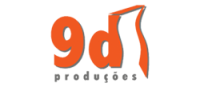 9D Produções