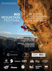 Rio Mountain Festival 2017