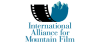 International Alliance for Mountain Film