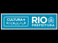 Prefeitura Rio de Janeiro