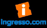 logoingressocom-1